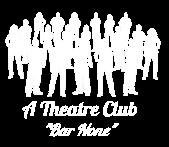 A Theatre Club